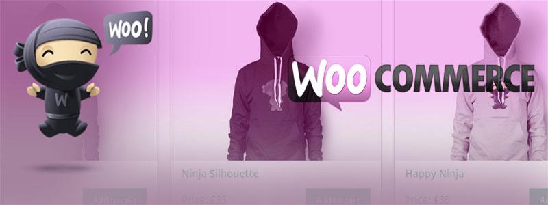 إضافة المنتجات لمتجر woo commerce
