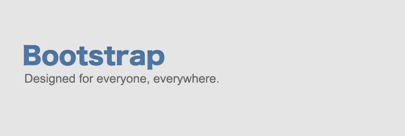 Bootstrap مكتبة البوتستراب – لمحة عامة