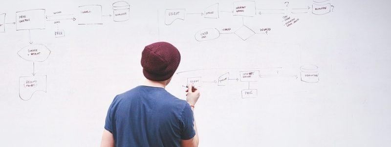 كمبرمج هل تعمل بأخلاقيات المهنة؟